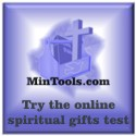 MinTools-GiftsBanner-sq